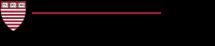 Belfer-logo