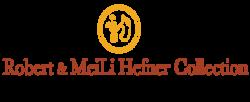 Hefner Collection logo