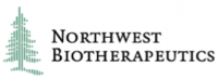 Northwest Biotherapeutics logo
