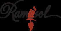 Ramiiisol logo