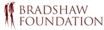 logo_BradshawFoundation